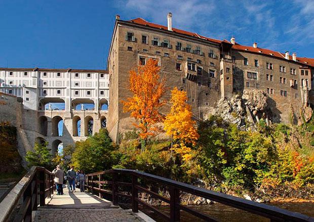 Castillo-y-puentes