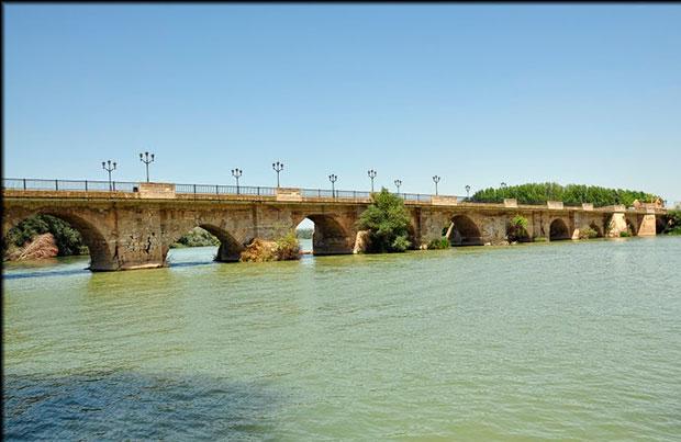 Puente-de-Tudela