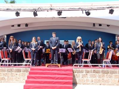 Encuentro anual en Oropesa del Mar