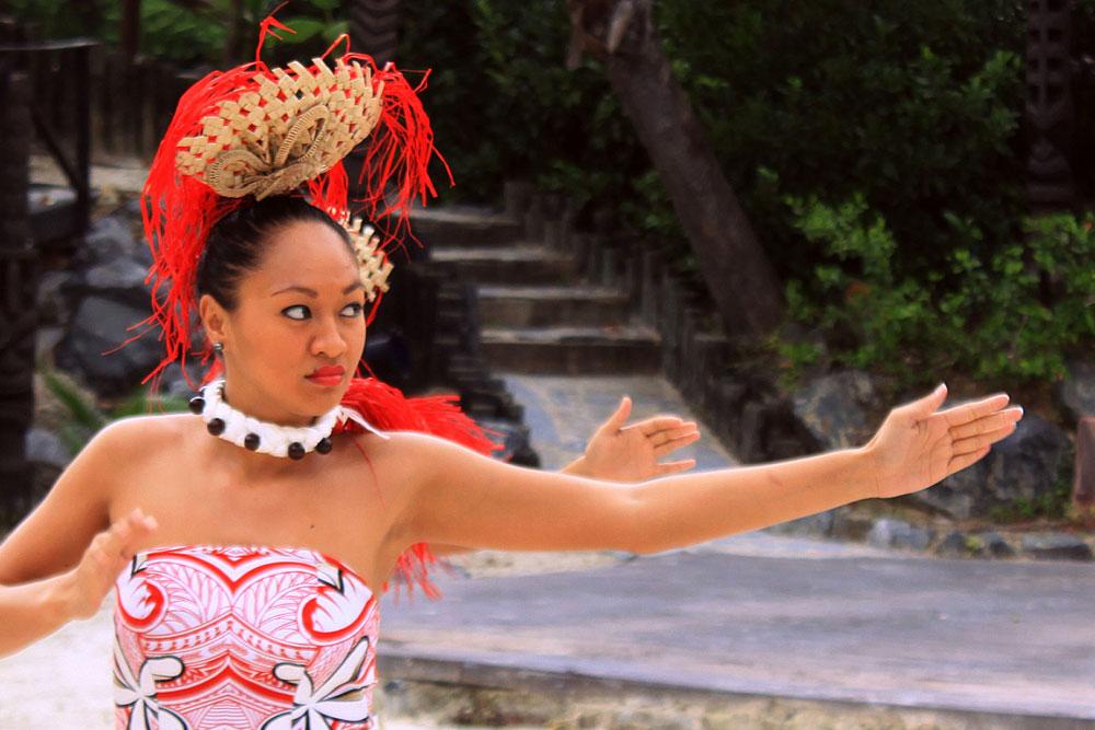 Viajes culturales para músicos a Portaventura